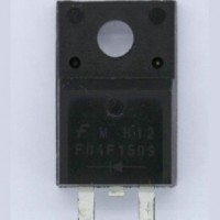 F04U150S TO-220F