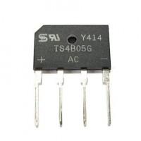 Діодний міст TS4B05G