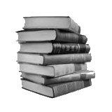 Книги і журнали