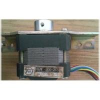 Електродвигун ПБМГ-200-256-Ф