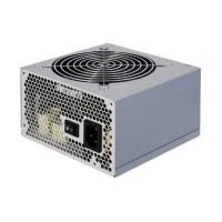 Блок живлення ПК, BTC ATX 400W (PS-H400ATX)