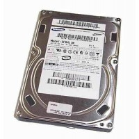 Жорсткий диск Samsung SP0411N 40Gb