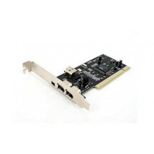 Контролер Firewire PCI 1394