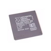 Процесор AMD, Am486DX4-100