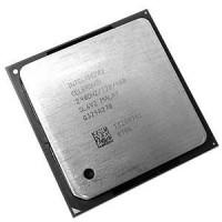 Процесор Celeron 2.4 GHz / 128 KB / 400 MHz - Socket 478 - SL6VU