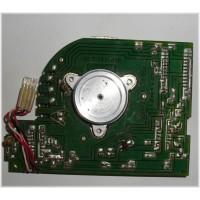 Двигун безконтактний керований ДБУ-2