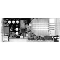 Відеокарта Inno3D 64Mb