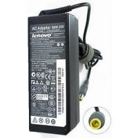 Блок живлення для ноутбука Lenovo 20V 4.5A 90W (7.9*5.5 + Pin)