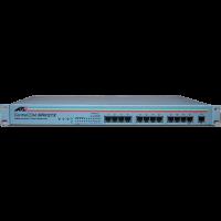 Концентратор CentreCOM AT-MR900 12TX