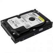 Жорсткий диск WD 80Gb