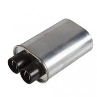 Конденсатор 0,95 мкФ * 2100V (Мікрохвильовка)