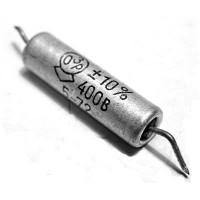 Конденсатор БМТ-2 0,01 мкф 400В