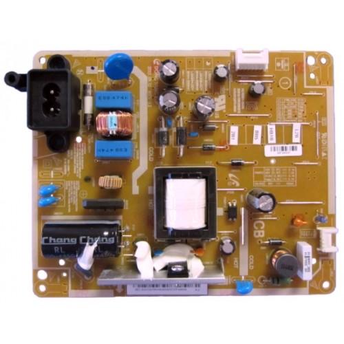 BN4400664, блок живлення до Samsung, BN94-07925V