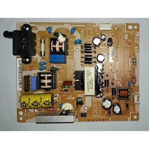 BN4400492, блок живлення до Samsung, BN94-05546F