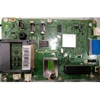 Плата main до Samsung UE32FH4003WXRU, BN94-07925V