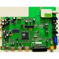 Плата телевізора, Orion HK-T.MST181V04