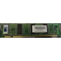 Модуль оперативної пам'яті Twinmos, 128MB PC133 SDR/CL3