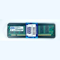 Модуль оперативної пам'яті Good Ram, PC133 512Mb