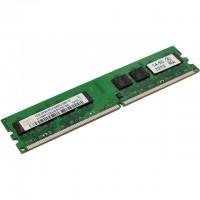 Модуль оперативної пам'яті DDR2 Hynix, 1GB 2Rx8 PC2-6400U-555-12