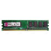 Модуль оперативної пам'яті Kingston KVR800D2N6/1G