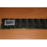 Модуль оперативної пам'яті NCP, SDRAM PC133 128Mb