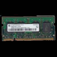 Модуль оперативної пам'яті PC2-4200S