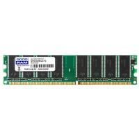 Модуль оперативної пам'яті Good Ram PC3200 1GB