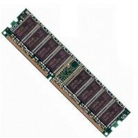 Модуль оперативної пам'яті Samsung PC3200 1GB DDR400