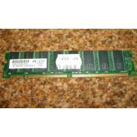Модуль оперативної пам'яті PQI, SDRAM PC133 на 128мб