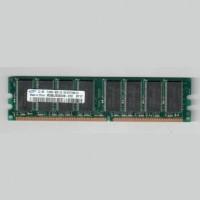 Модуль оперативної пам'яті Samsung, PC3200 1Gb