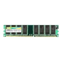 Модуль оперативної пам'яті SP, DDR400 1Gb
