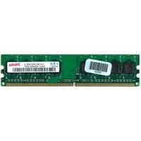 Модуль оперативної пам'яті TakeMS, DDR2 512Mb 667 CL5
