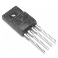 Мікросхема KA78R12