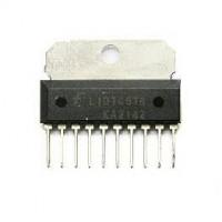 Мікросхема KA2142