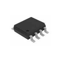 Мікросхема 24C32AN [SO8]
