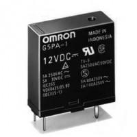 OMRON G5PA-1 12VDC