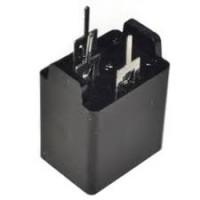 Позістор 3pin чорний, MZ73
