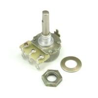 Змінний резистор СП3-4бМ, 33 кОм