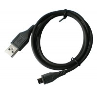 USB Data Cable CA-101