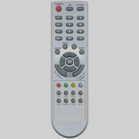 Пульт для SAT Homecast 3200 ВОЛЯ TV