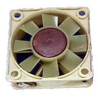 Вентилятор ТС 7063 Н002