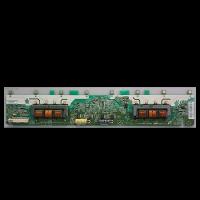 Інвертор матриці SS1320_4UA01