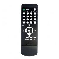 Пульт для телевізорів LG, 6710V00017H