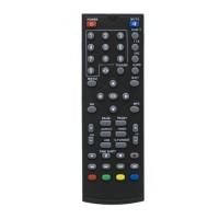 Пульт DVB-T2, Satcom T505