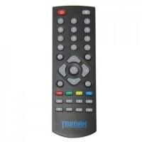 Пульт до тюнера цифрового ТБ Trimax TR-2012HD