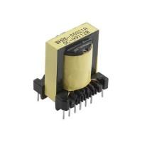 Трансформатор імпульсний BH26-00021A