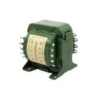 Трансформатор ТА 11-127/220-50
