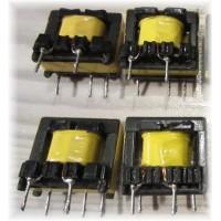Трансформатор TCZ001D