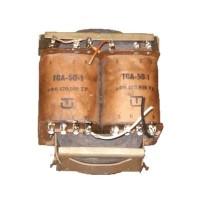 Трансформатор силовий ТСА-50-1