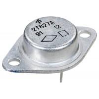 Транзистор 2Т827А